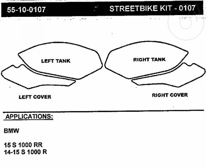 16586 Dodge Dakota 3 9 in addition Ktm Xc Wiring Diagram besides 350 Ho Turn Key 19210009 Gm Performance Crate Engines also Ktm 520 Exc Wiring Diagram further Cylinder. on ktm 50 sx wiring diagram